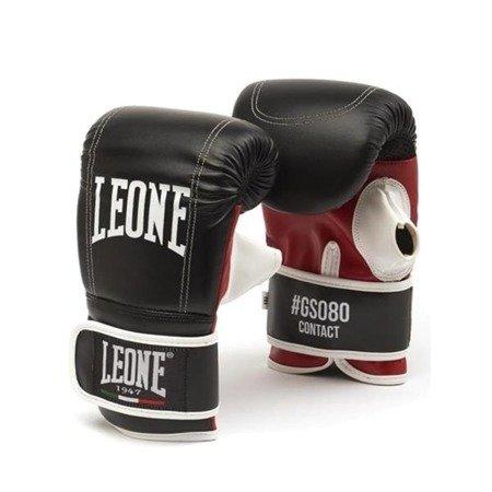 KONTAKTUJTE tréninkové rukavice od Leone1947