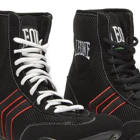 Boxerské boty Leone1947 HERMES [CL188]