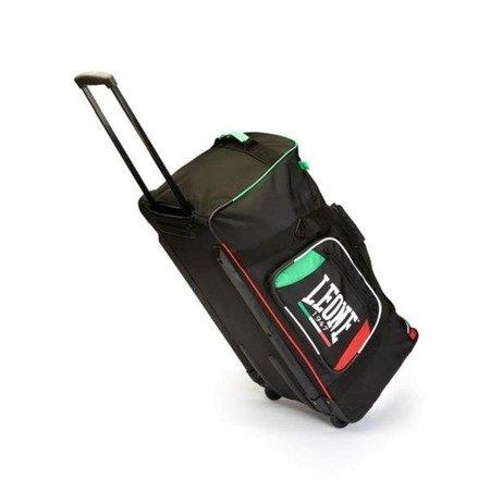 Cestovní taška Leone1947 TROLLEY