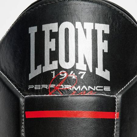 """Chrániče holení a nohou Leone1947 """"NEO CAMO"""""""