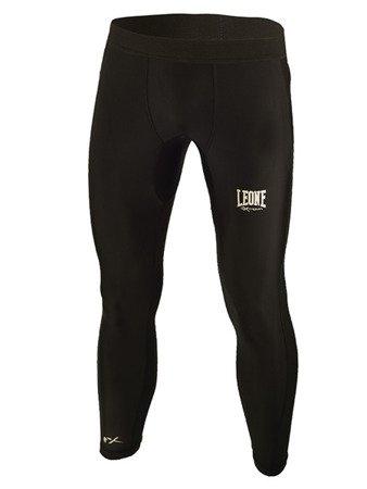 Kompresní kalhoty EXTREMA od Leone1947