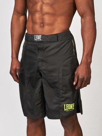 Kraťasy inspirované MMA sporty Leone1947
