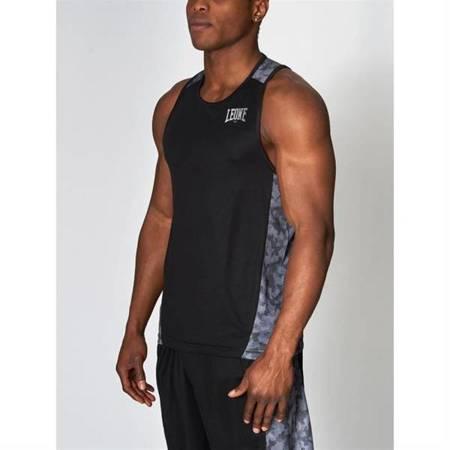LEONE  - tréninkové tričko