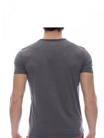 LEONE tričko chrlič M [LSM1681]