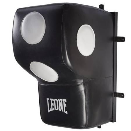 Leone - štít ke zdi