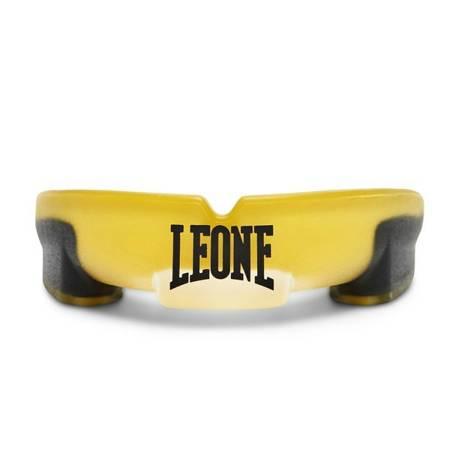 Leone1947 čelist TOP GUARD žlutá [PD513]