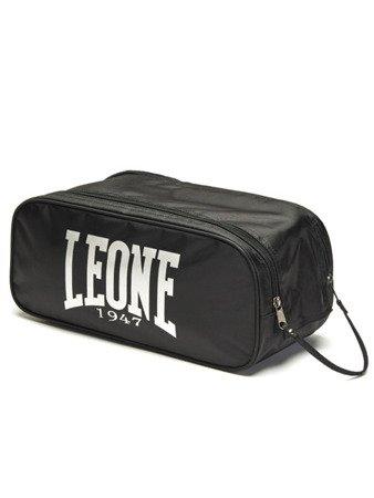 Leone1947 taška na rukavice