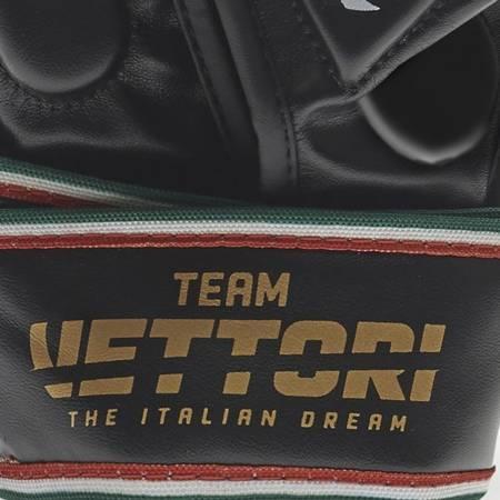 Rukavice MMA ITALIAN DREAM  od Leone1947