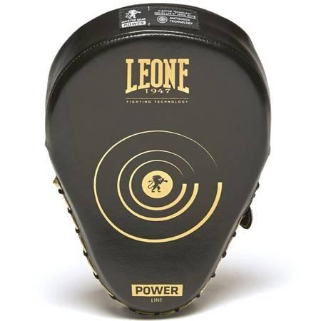 """Tréninkové disky, tlapy """"POWER LINE"""" od Leone1947"""
